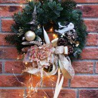 KvetyIvetaNZ-vianocne-ozdoby-66