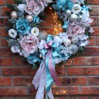 KvetyIvetaNZ-vianocne-ozdoby-68