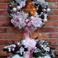KvetyIvetaNZ-vianocne-ozdoby-70