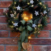 KvetyIvetaNZ-vianocne-ozdoby-72