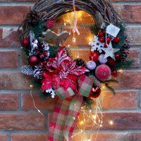 KvetyIvetaNZ-vianocne-ozdoby-73