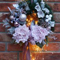 KvetyIvetaNZ-vianocne-ozdoby-75