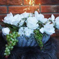 KvetyIvetaNZ-vianocne-ozdoby-76