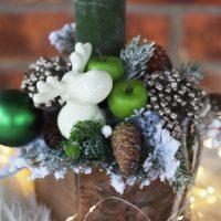 KvetyIvetaNZ-vianocne-ozdoby-8
