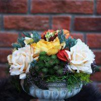 KvetyIvetaNZ-vianocne-ozdoby-80